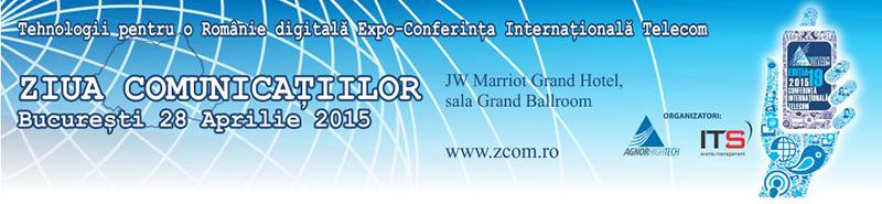 ZC-TELECOM-2015