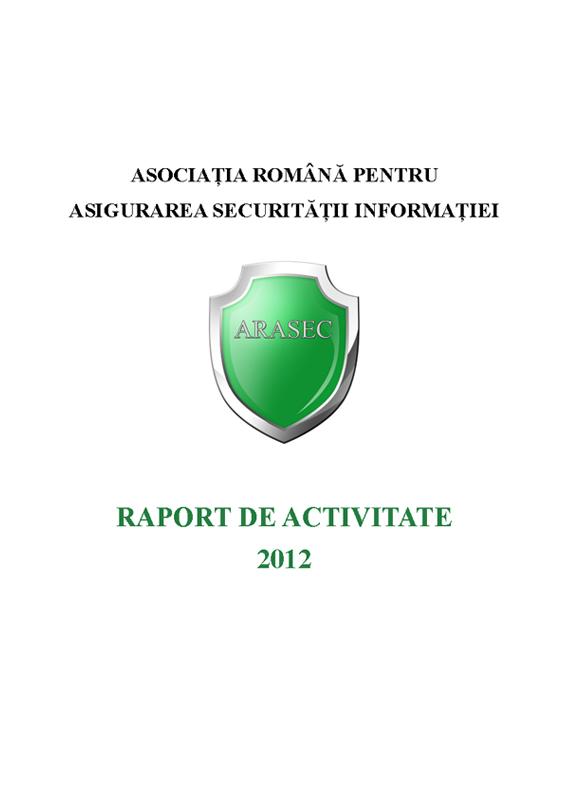 Raport-2012