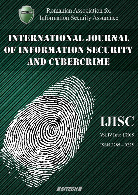IJISC-V4-I1