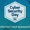 Conferința Cyber Security Day