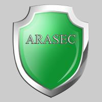 Înființare ARASEC