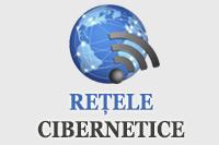 Rețele cibernetice