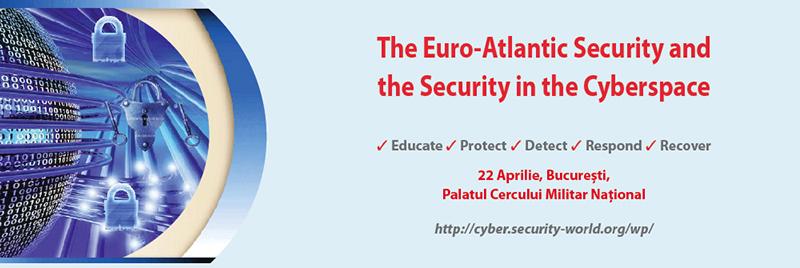Securitate2015