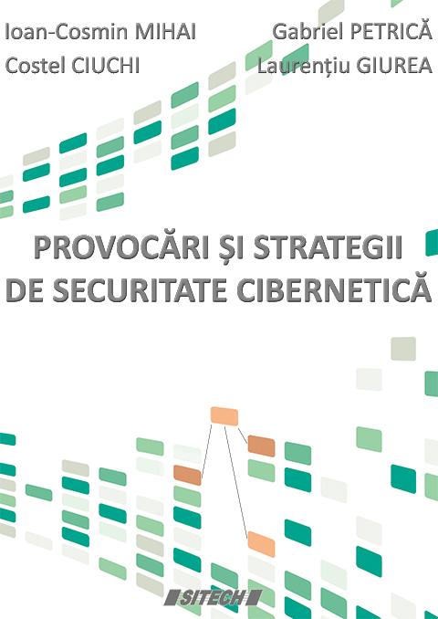 Strategii-securitate