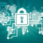 Conferința națională de cybersecurity 2017
