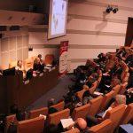Conferința de lansare a Studiilor de Strategie şi Politici – SPOS 2017