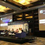 Conferința Națională a Managerilor de IT din România, ediția a VI-a