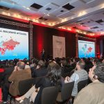 Summit-ul Cyber Security Protection Peru