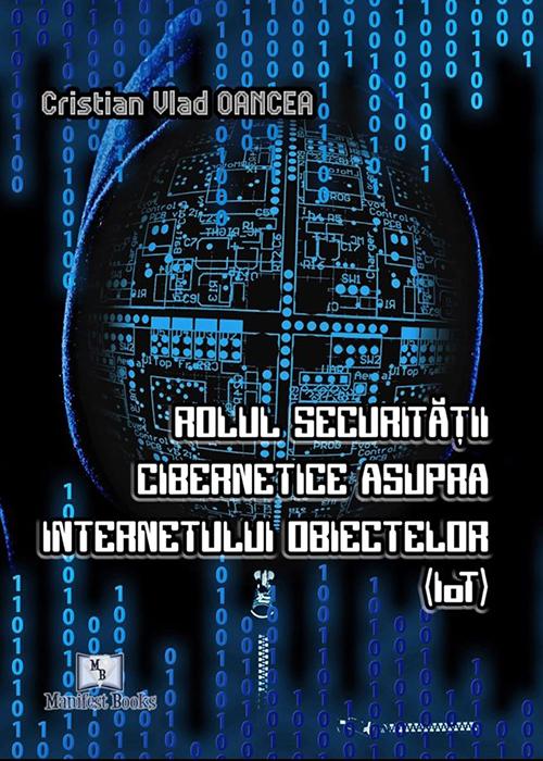 Securitatea-IoT