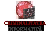 Criminalitatea informatică