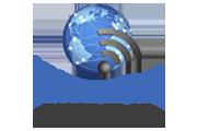Securitatea retelelor