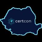 Conferința anuală internațională de cybersecurity certCON10 (CERT-RO)