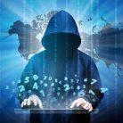 ARASEC lansează cursul despre amenințări cibernetice și importanța cooperării în combaterea criminalității cibernetice
