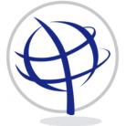 ARASEC a câștigat trofeul Outstanding Security Performance Award (OSPA) pentru cea mai bună inițiativă de securitate cibernetică
