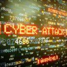 ARASEC lansează cursul despre tehnici de investigare a atacurilor cibernetice